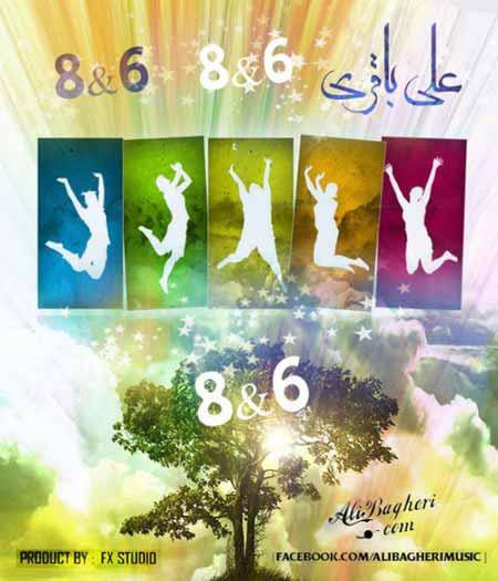 http://up.patmat.ir/images/29nuyxrtaxhcm8jz3q6e.jpg