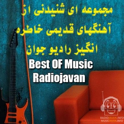 http://up.patmat.ir/images/9c8ol4ec29e4oez9kgy.jpg