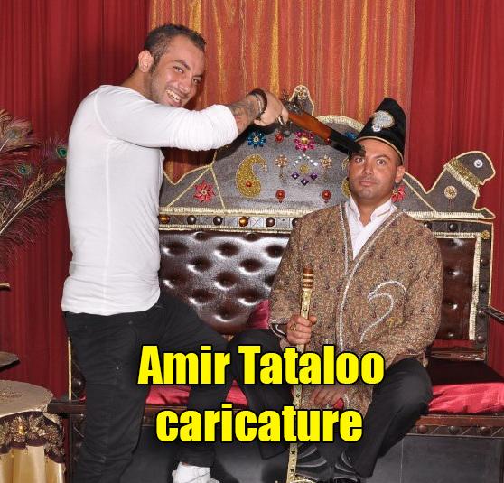 http://up.patmat.ir/images/pkptllcvjhq7vyi904ke.jpg